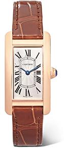 34.8MM watch Cartier watch