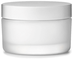 RMS Beauty Deluxe Raw Coconut Cream