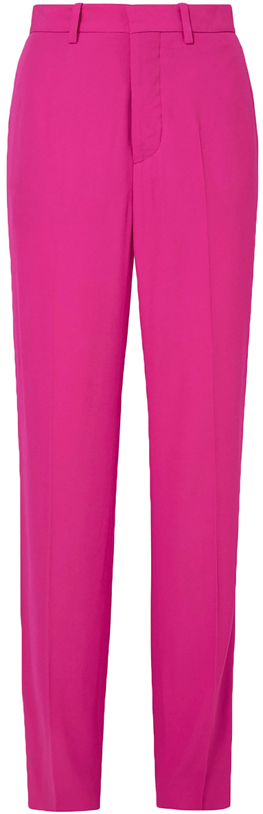 Marni Wide-Leg Pants