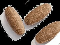 Metabolism Support Pill