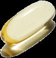 Omega-3 EPA-DHA 1000