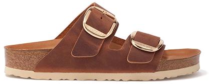 Birkenstock Sandal