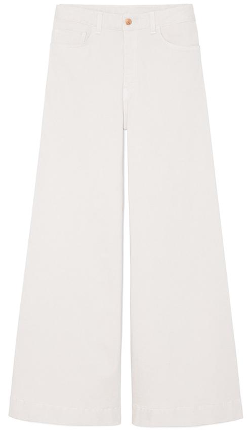 G.Label Pants