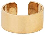 Loren Stewart Ear Cuff