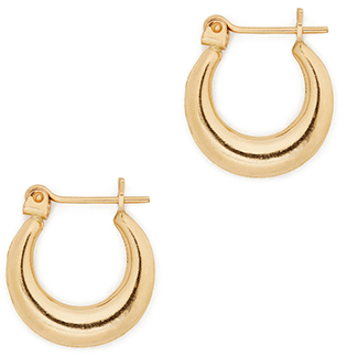 Loren Stewart Earrings