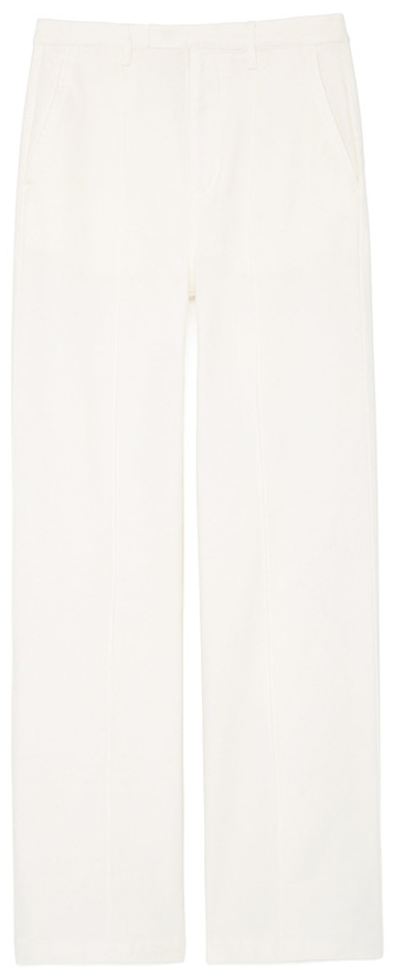 Alex Mill Pants