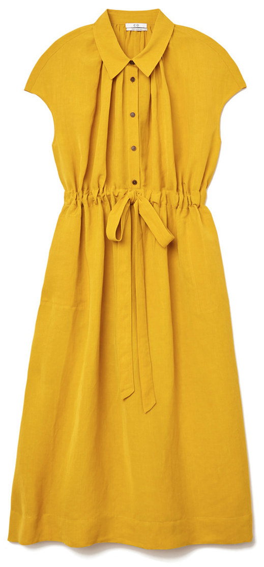 Co Dress