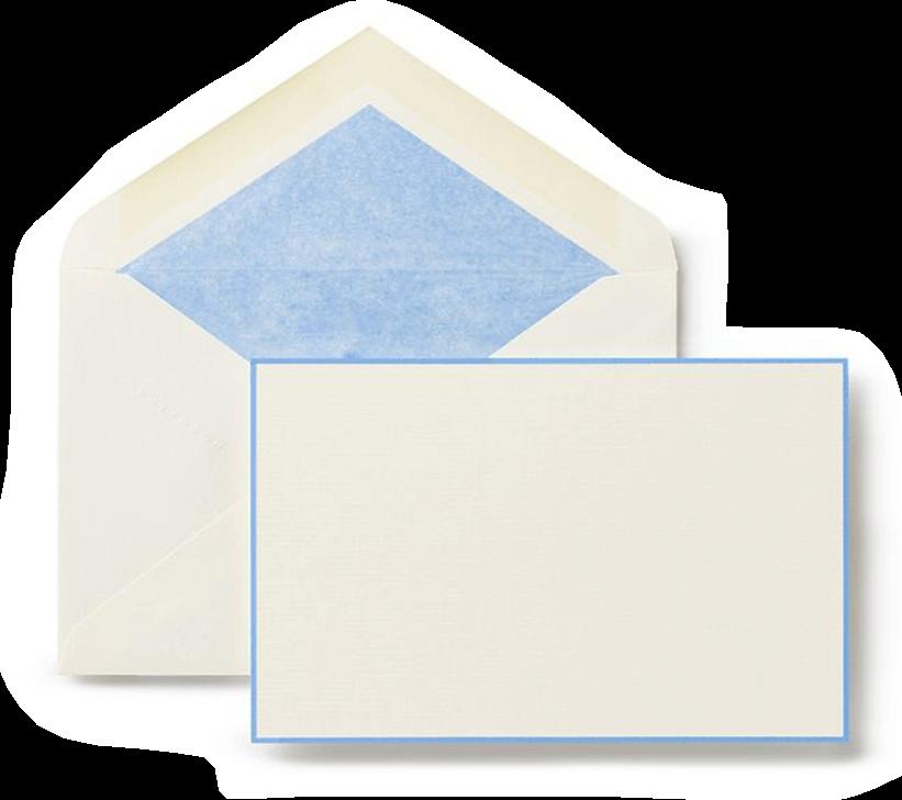 Smythson Cards