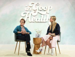 The goop Podcast | Goop