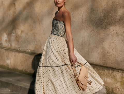 6673c982b41 Style  Discover The Latest Trends