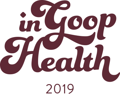 Wellness Summits - In Goop Health - London Tickets Available