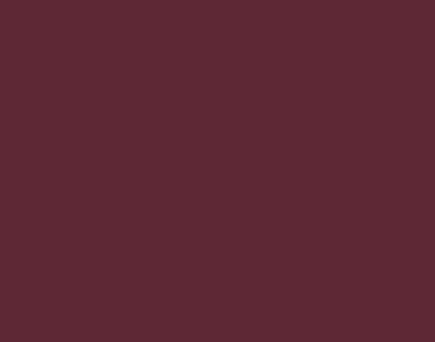 In goop Health Logo 2019