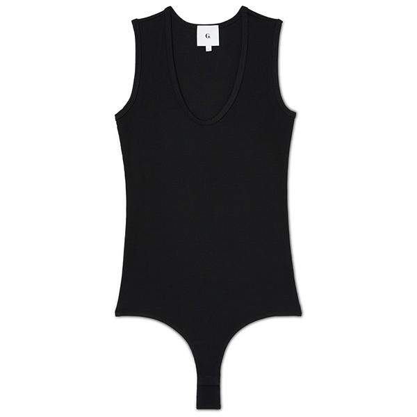 G. Label Amanda Bodysuit