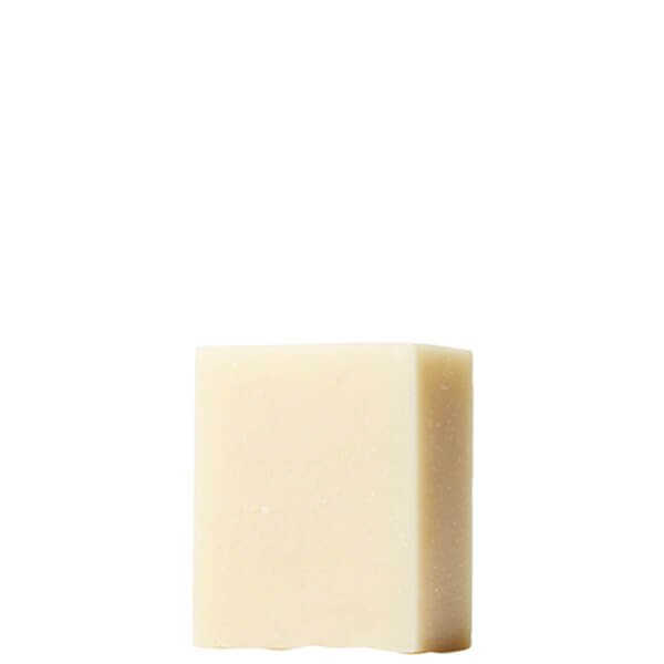 Christophe Robin, Hydrating Shampoo Bar