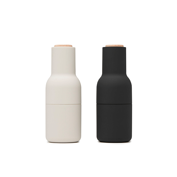 Menu Denmark Bottle Grinders