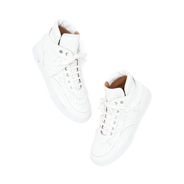 Laurence Decade Sneakers