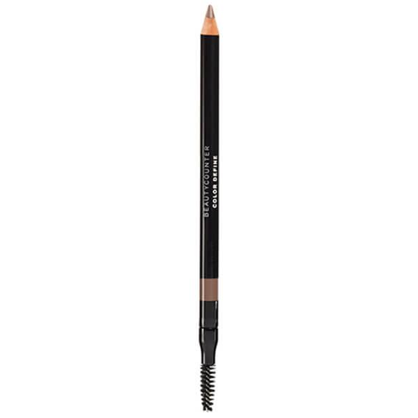 Beautycounter Color Define Brow Pencil