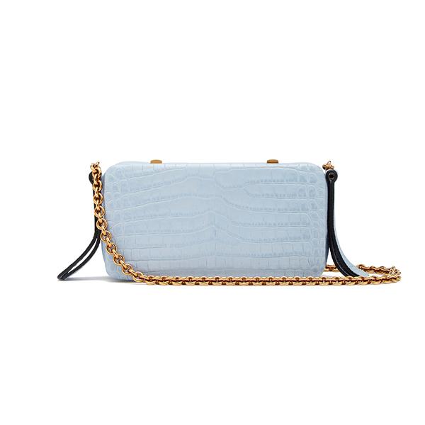Lutz Morris Handbag