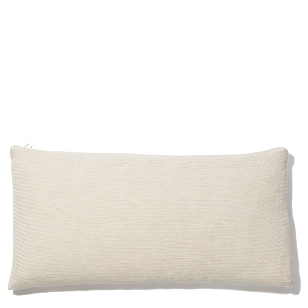 Aiayu DEE WOOL PILLOW