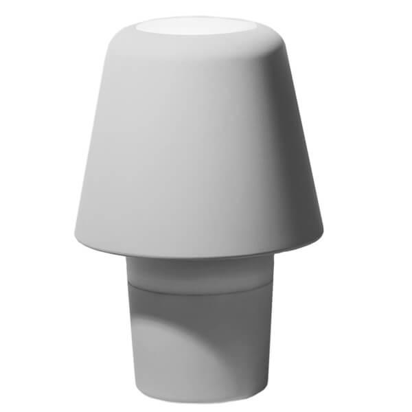 AUSTIN ORTEGA Arlo Lamp