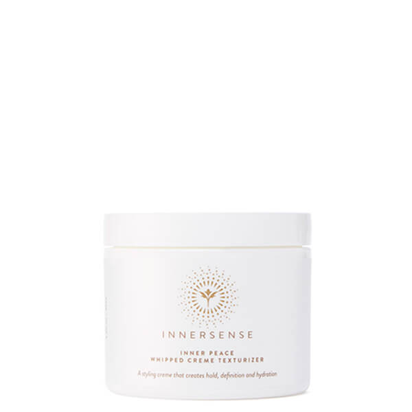 Innersense, Inner Peace Whipped Creme Texturizer