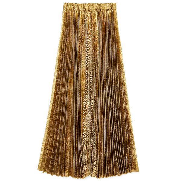 La DoubleJ Skirt