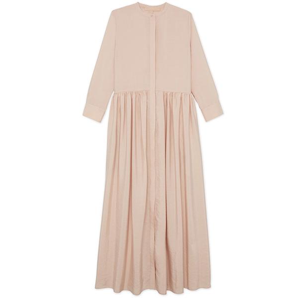 Brock Collection Dress