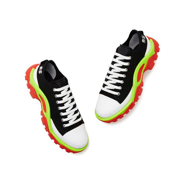 Adidas by Raf Simons Shoes