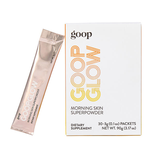 goop Beauty GOOPGLOW