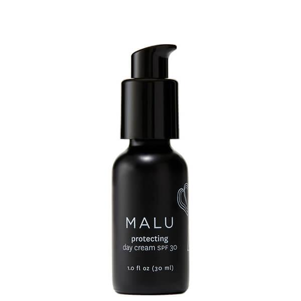 Honua Skincare Malu Protecting Day Cream + SPF 30