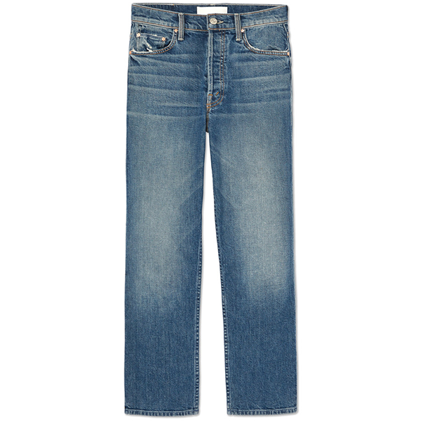 Mother Denim Tomcat Jeans