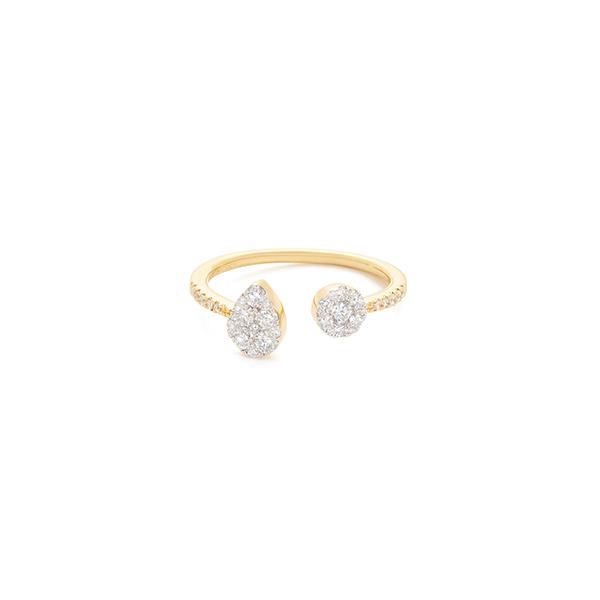 Sara Weinstock Ring