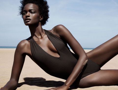 b8959ca50c Trends. Your Strong Suit: Six Takes on Summer Swim