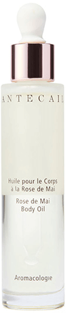 Chantecaille Rose de Mai Body Oil