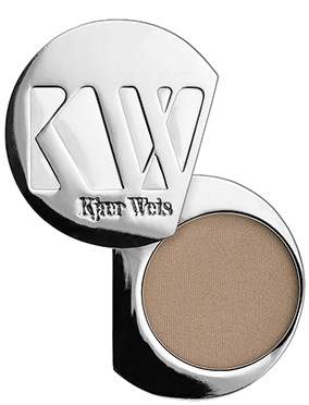 Kjaer Weis Eye Shadow Compact in Grace