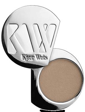 Kjaer Weis Eye Shadow Compact in Grace