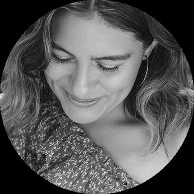 Jasmin Perez goop Creative Director Social Media
