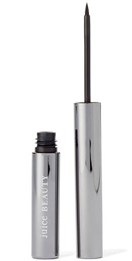 Juice Beauty Phyto-Pigments Liquid Line & Define