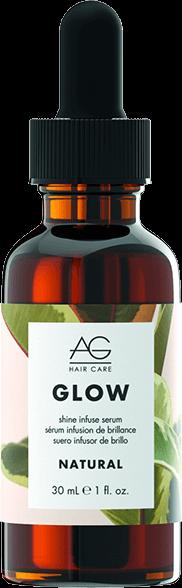 AG Hair Glow Shine Infuse Serum