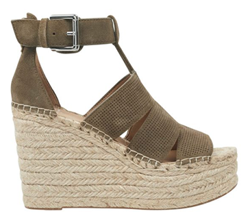 Marc Fisher Wedge