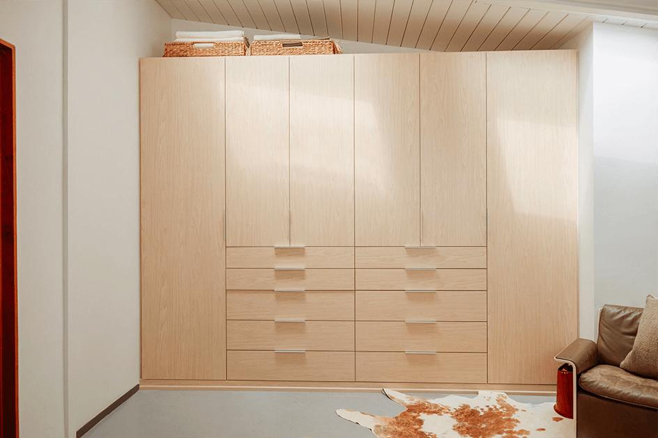 closet-after-closed