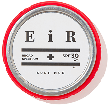 EIR Surf Mud SPF 30
