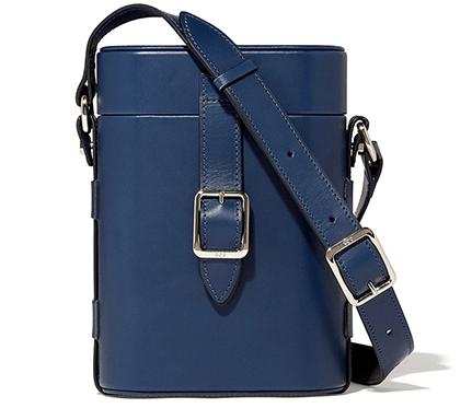 Officina del Poggio Handbag