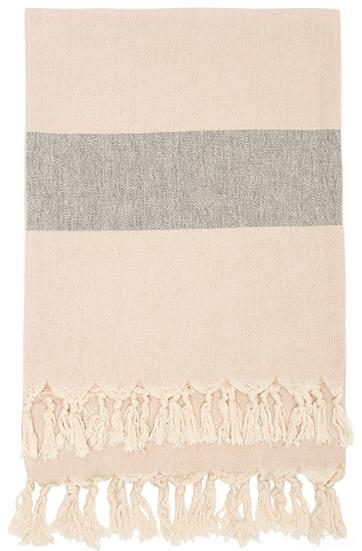 June Towel