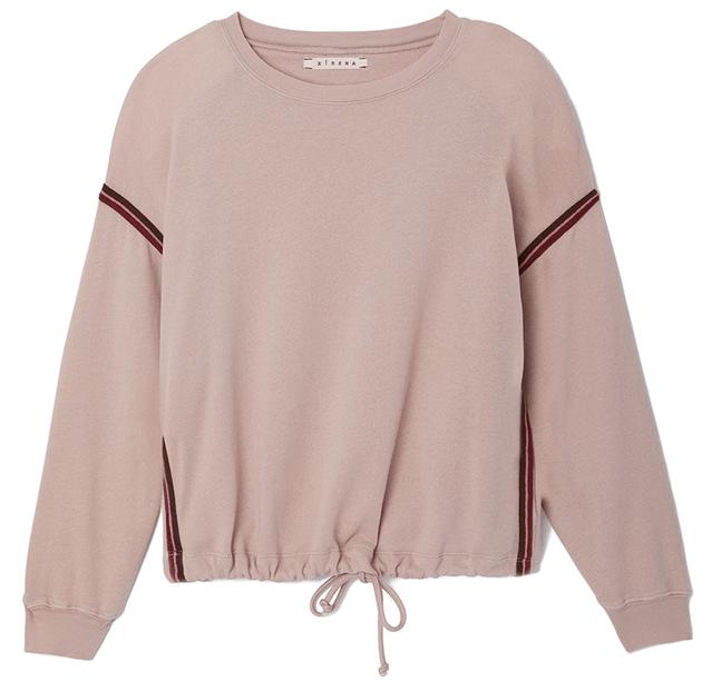 Xirena Sweatshirt