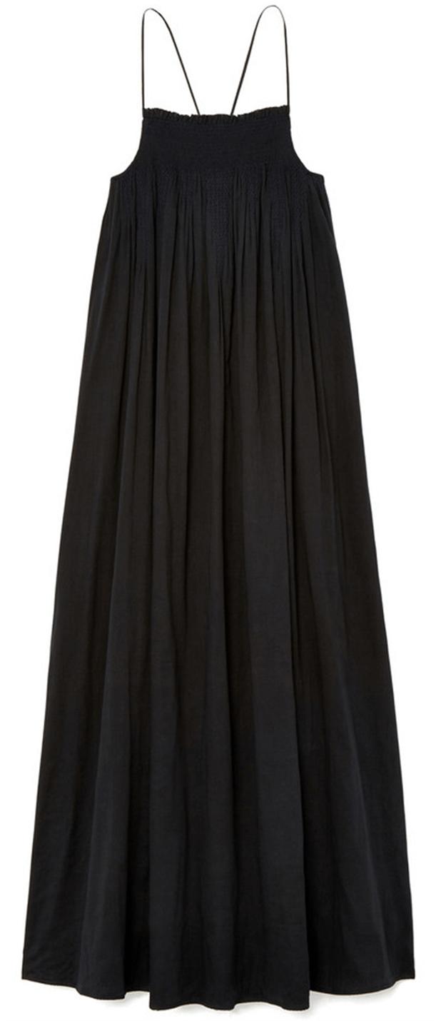 Aish Dress
