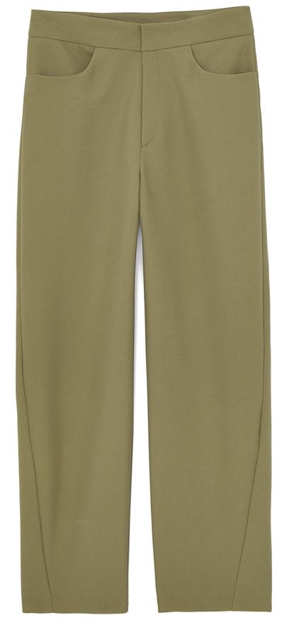 Totême Trousers