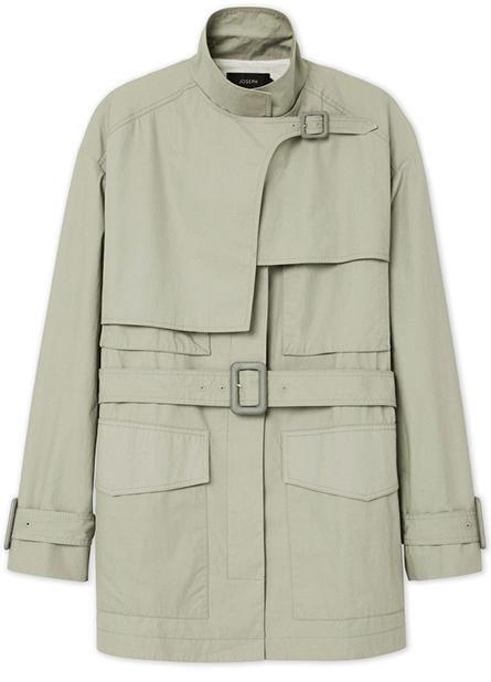 joseph coat
