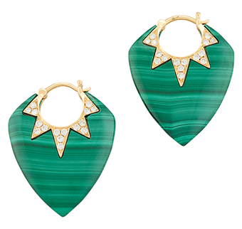 Sorellina Earrings