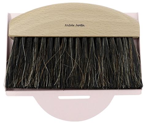 Andree Jardin dust pan set